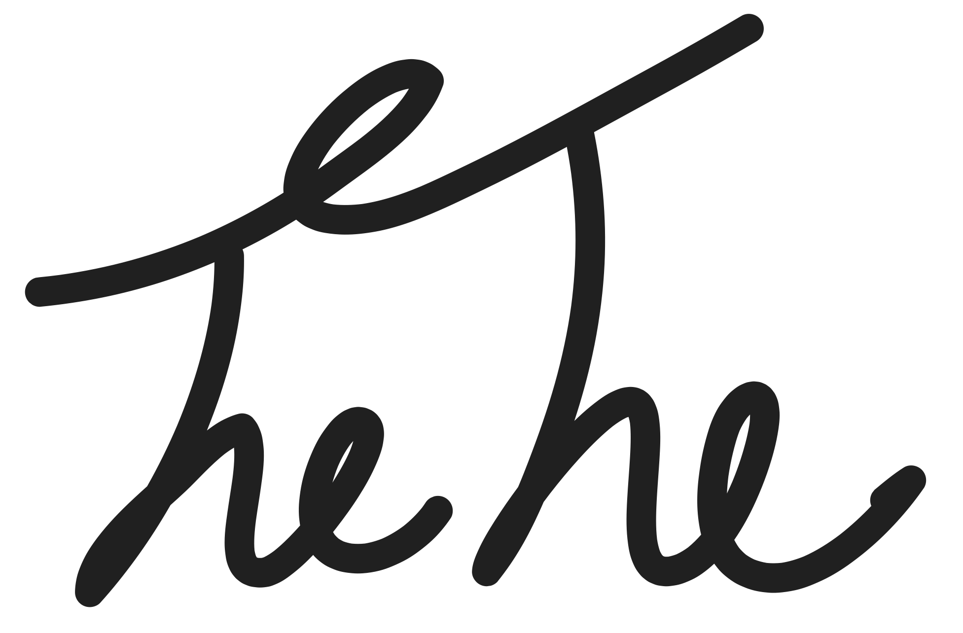 thethe_official_site